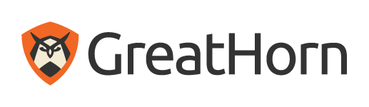 greathorn-logo
