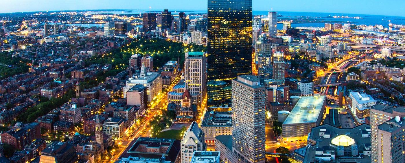 hero-boston.jpg