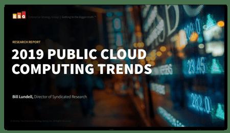 cloud-computing-trends