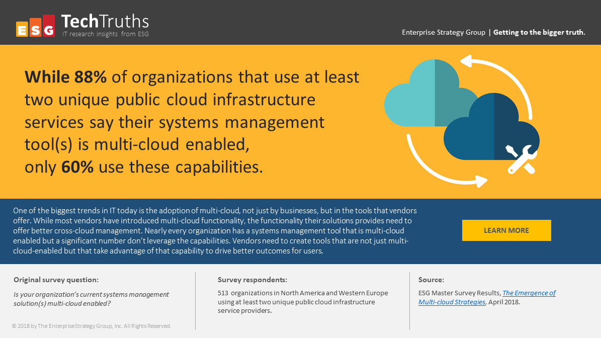 TechTruth_Multi-cloud_Systems_Mgmt