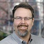 Jason Buffington, Principal Analyst