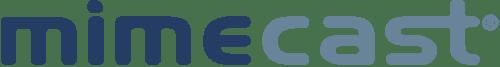 logo-mimecast