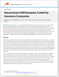 ransomware-brief