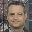 Scott Sinclair, Analyst