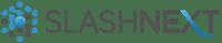 slashnext-logo-1