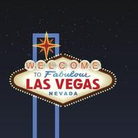 Las_Vegas_Sign.jpg