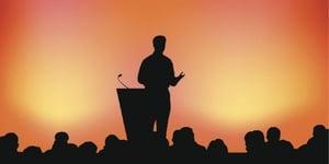 speaker_at_event-157649-edited