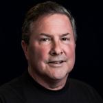 Steve Duplessie, Founder and Senior Analyst
