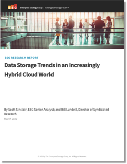 storage-trends-thumbnail