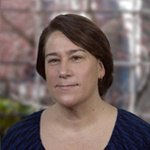 Terri McClure, Senior Analyst