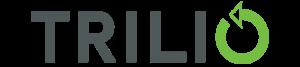 trilio-logo_300-1