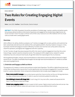 two-rules-digital-events-1