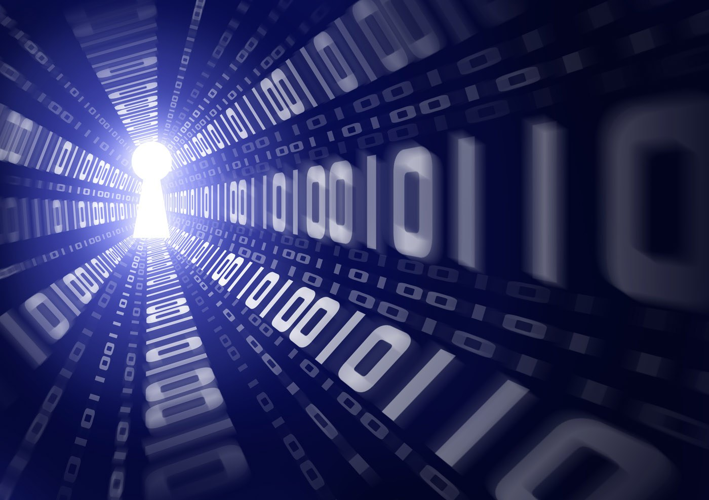 Focus on Networking Software Not Just the Silicon Underneath (Part 2)