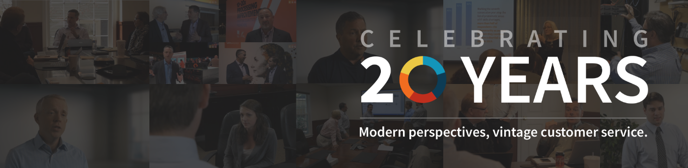 20-year-homepage-slider