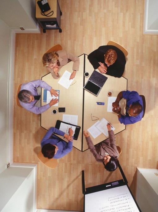 Overhead_meeting.jpg