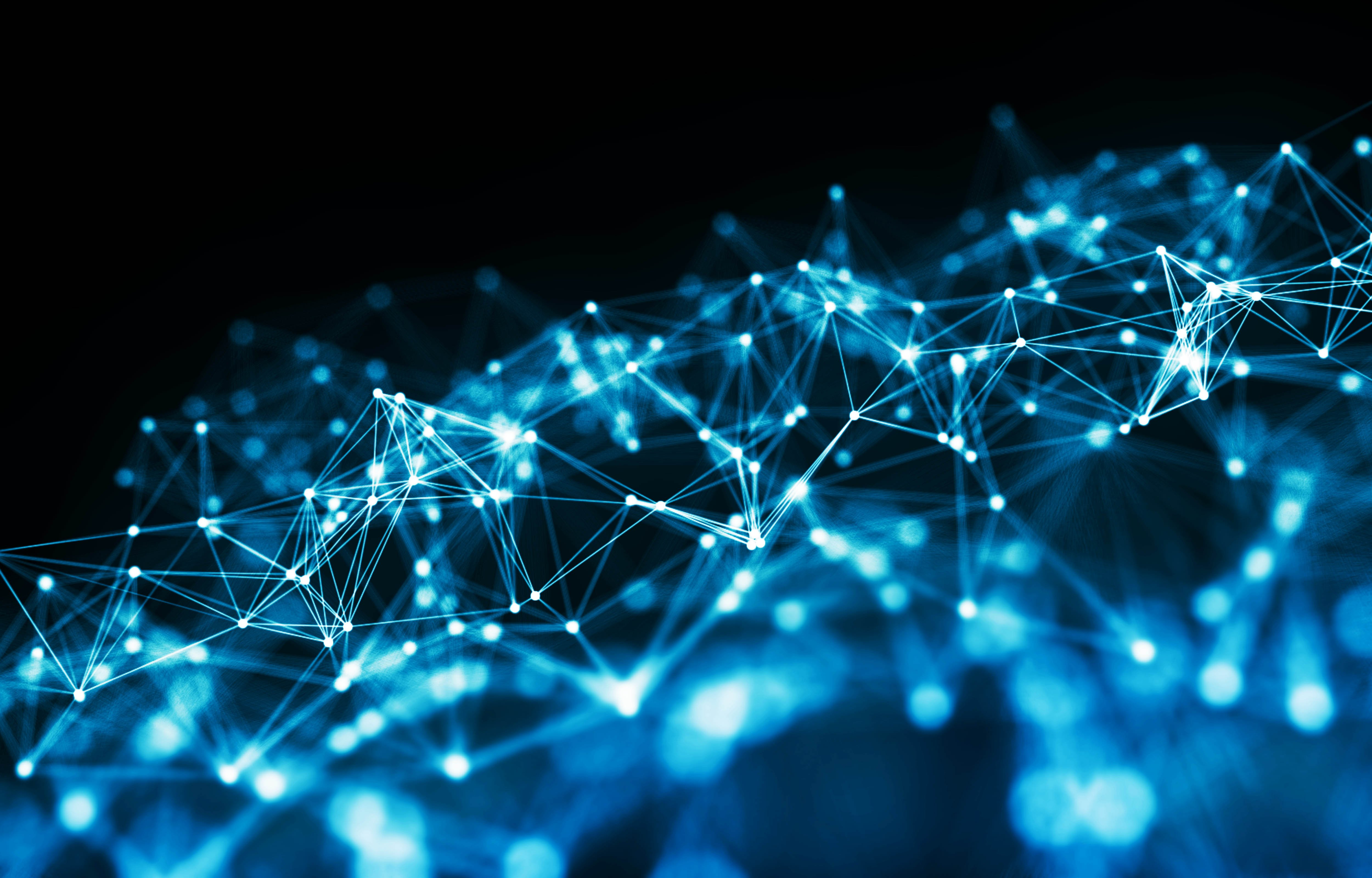 Juniper Networks Rolls Out Apstra 4.0 to Accelerate Deployments and Simplify Day 2 Operations