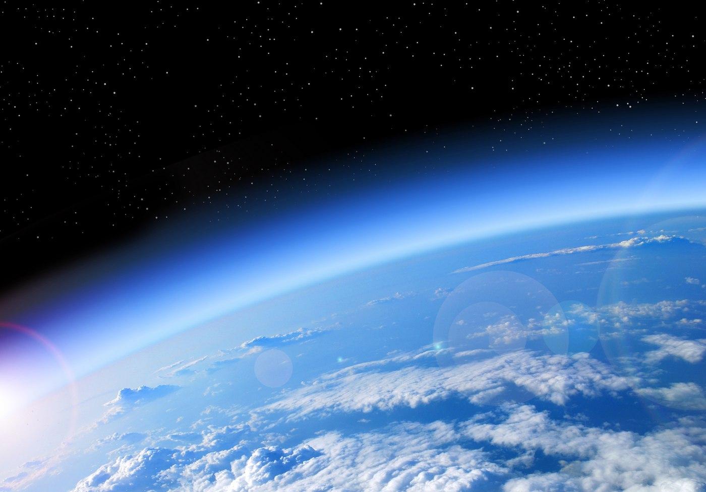 Exploring the Intelligent Edge at Aruba Atmosphere