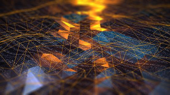 Actifio Triples Down on Modern Intelligent Data Management