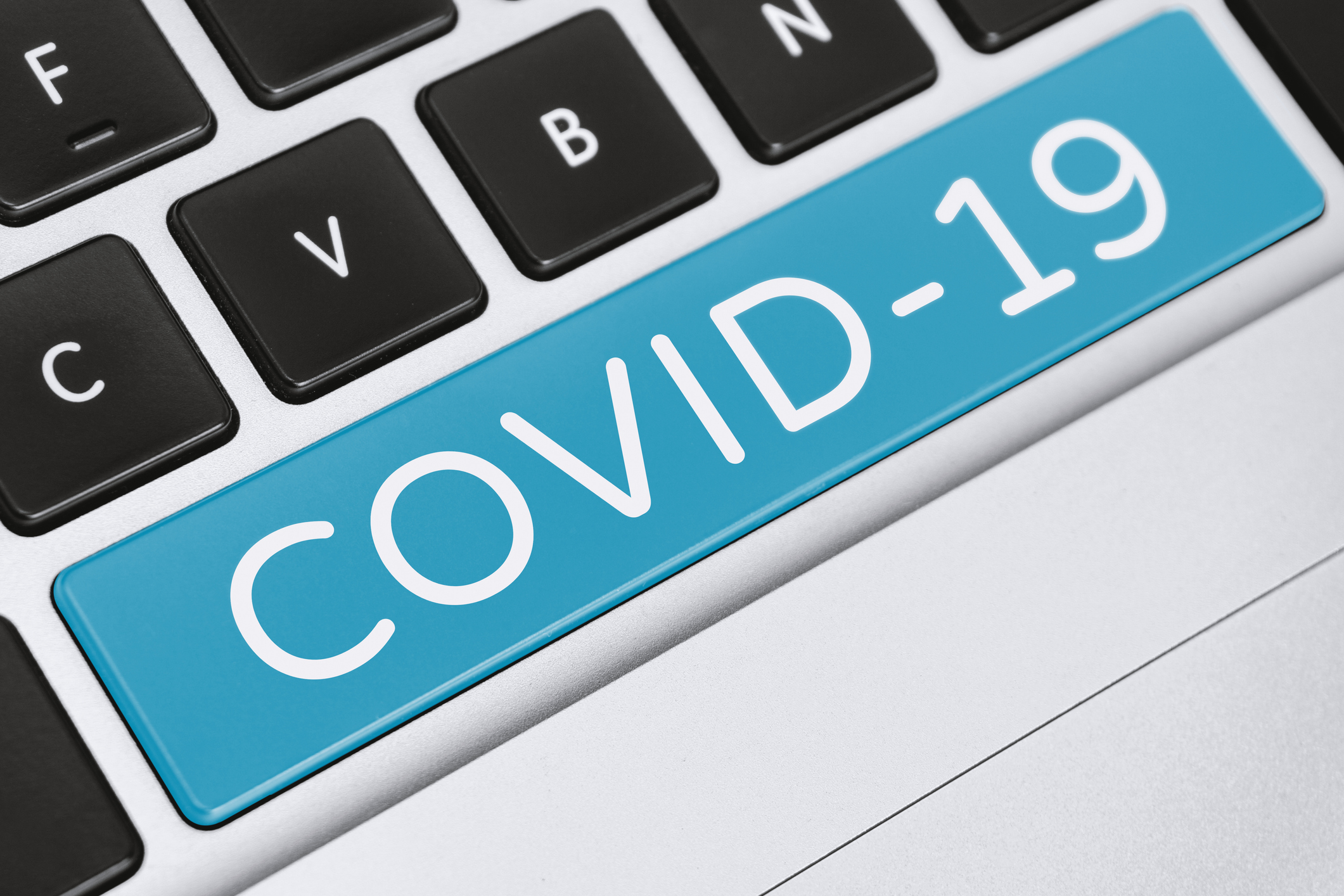 Covid-19 Will Change Backup and Recovery - Part 1
