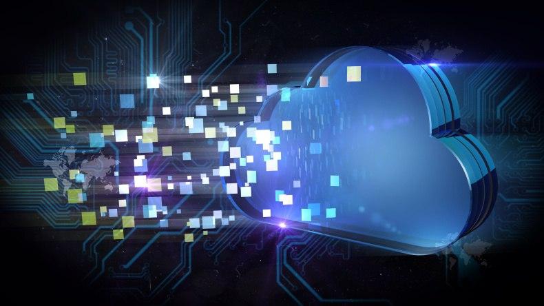 EMC pivots to public cloud via VirtuStream