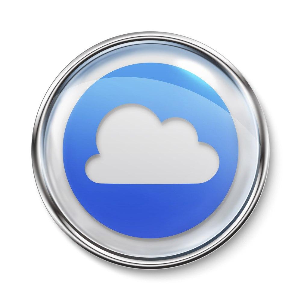 Cisco Buys AppDynamics to Strengthen Cloud Software Portfolio