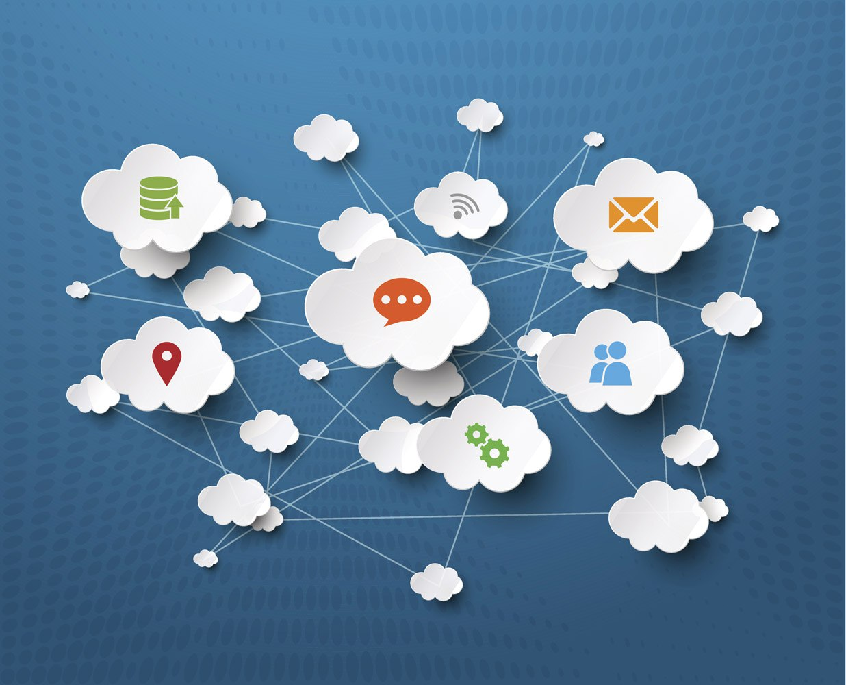 What is Hybrid Cloud Washing?