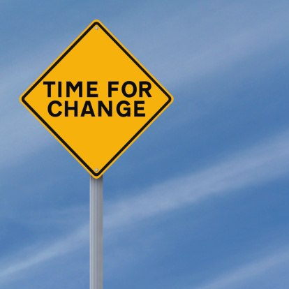 Can VCE's VBlock Be An Agent of Change for IT?