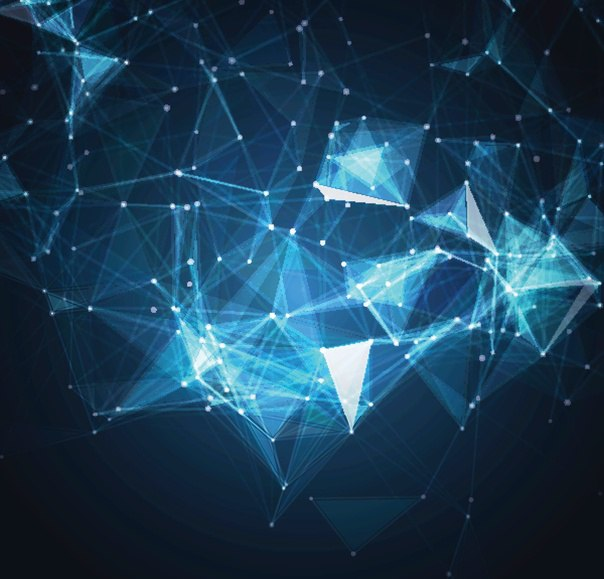 ESG Blog: 2018 Predictions for Networking (Video)