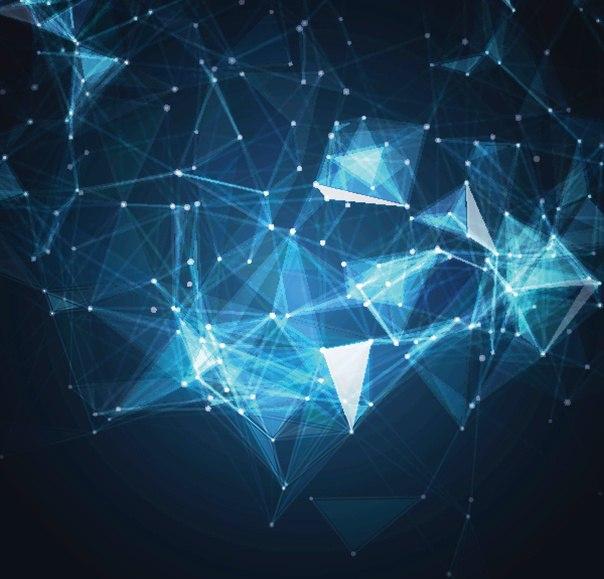 Trends in Software-defined Networking Webinar Recording