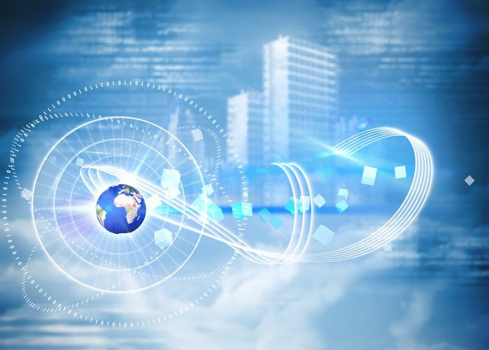 Oracle Sees Multiple Journeys to Cloud Computing