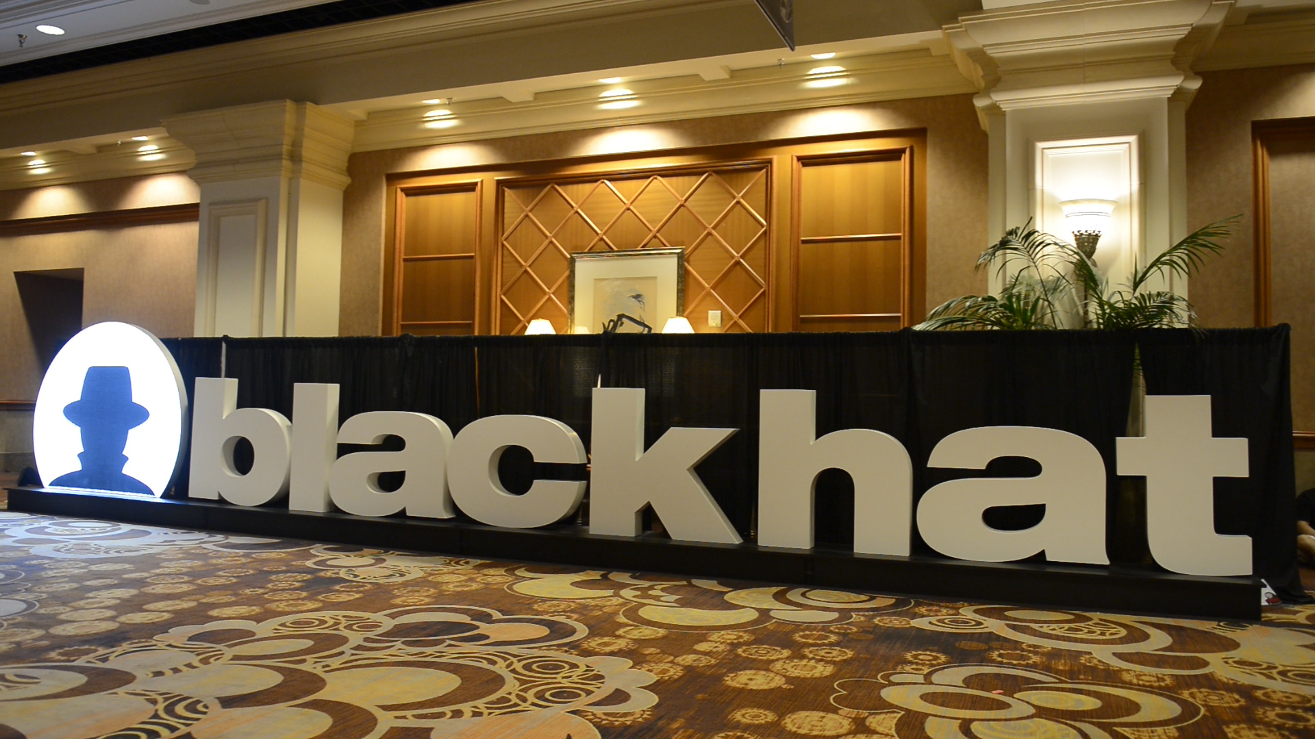 Black Hat 2019 Insights: 8 Key Cybersecurity Market Observations