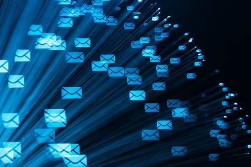 Think Email Security Is a Commodity? Think Again.