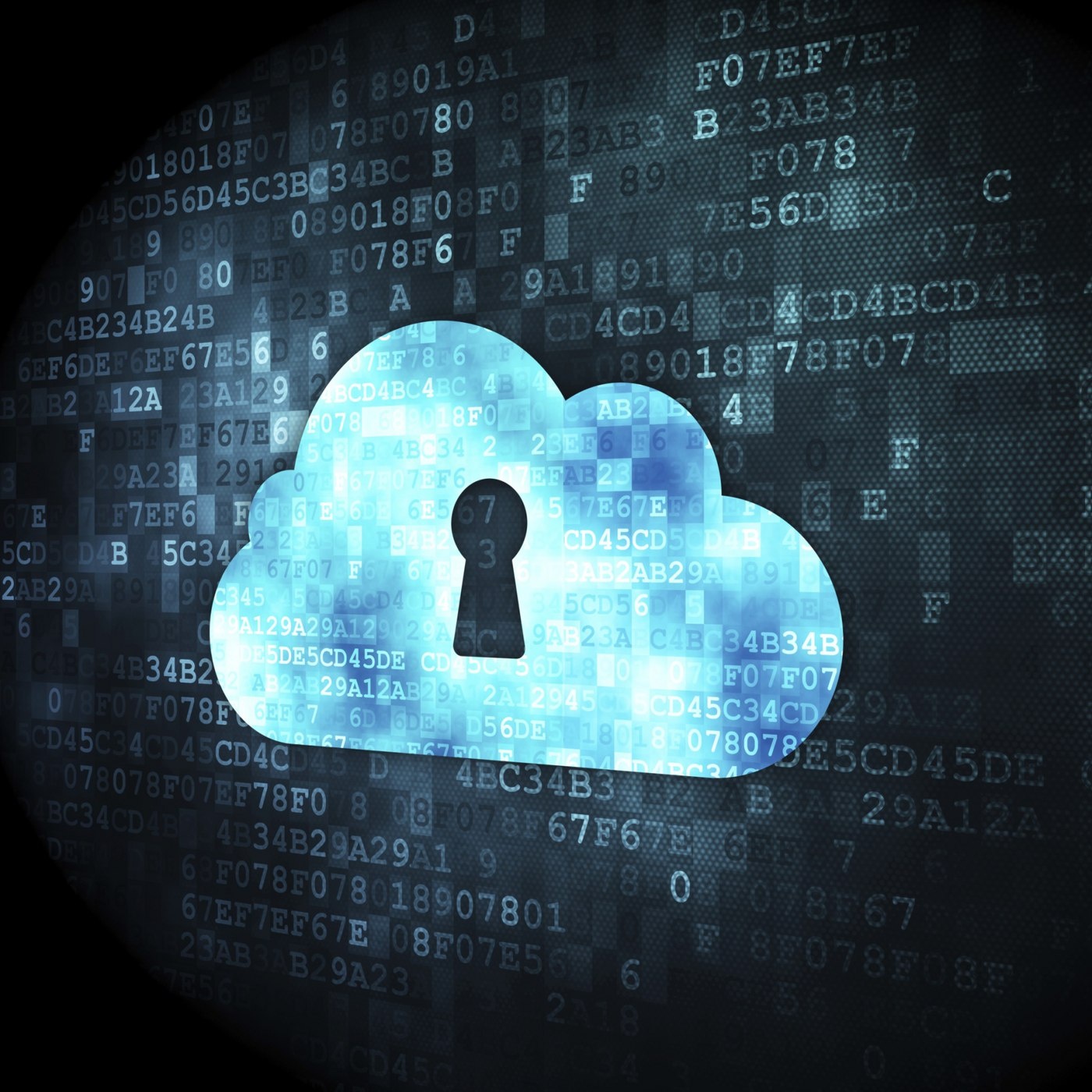 VMworld 2015 Prelude: 4 Ways to Secure Agility