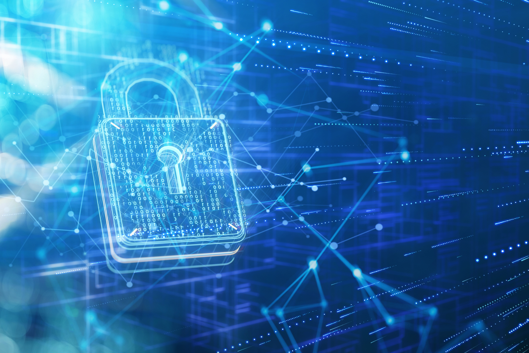 Silencing the Noise in Cybersecurity