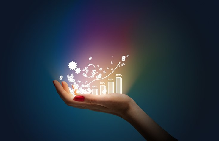 IBM and Cisco partner for edge-to-cloud IoT analytics