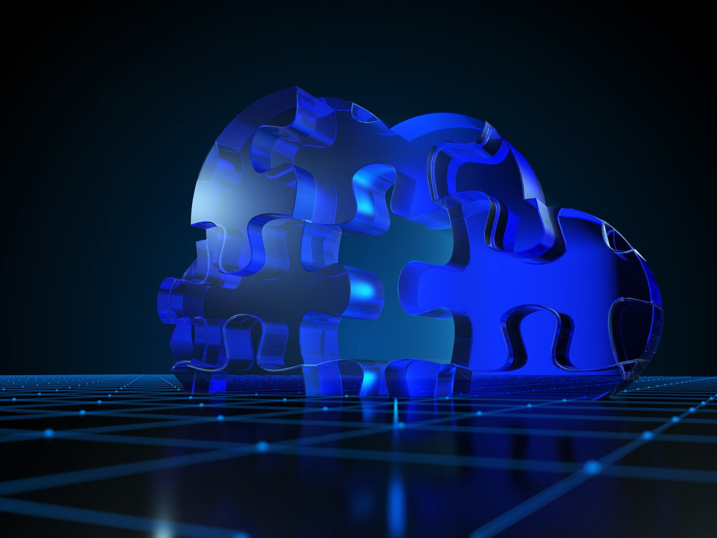 The Importance of Cloud Infrastructure Compatibility and VMware Cloud on AWS