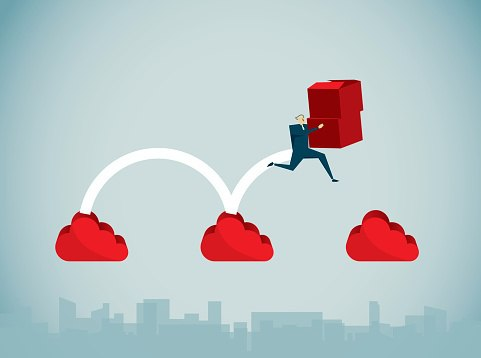 Google Cloud Makes Bold Move with Velostrata Acquisition