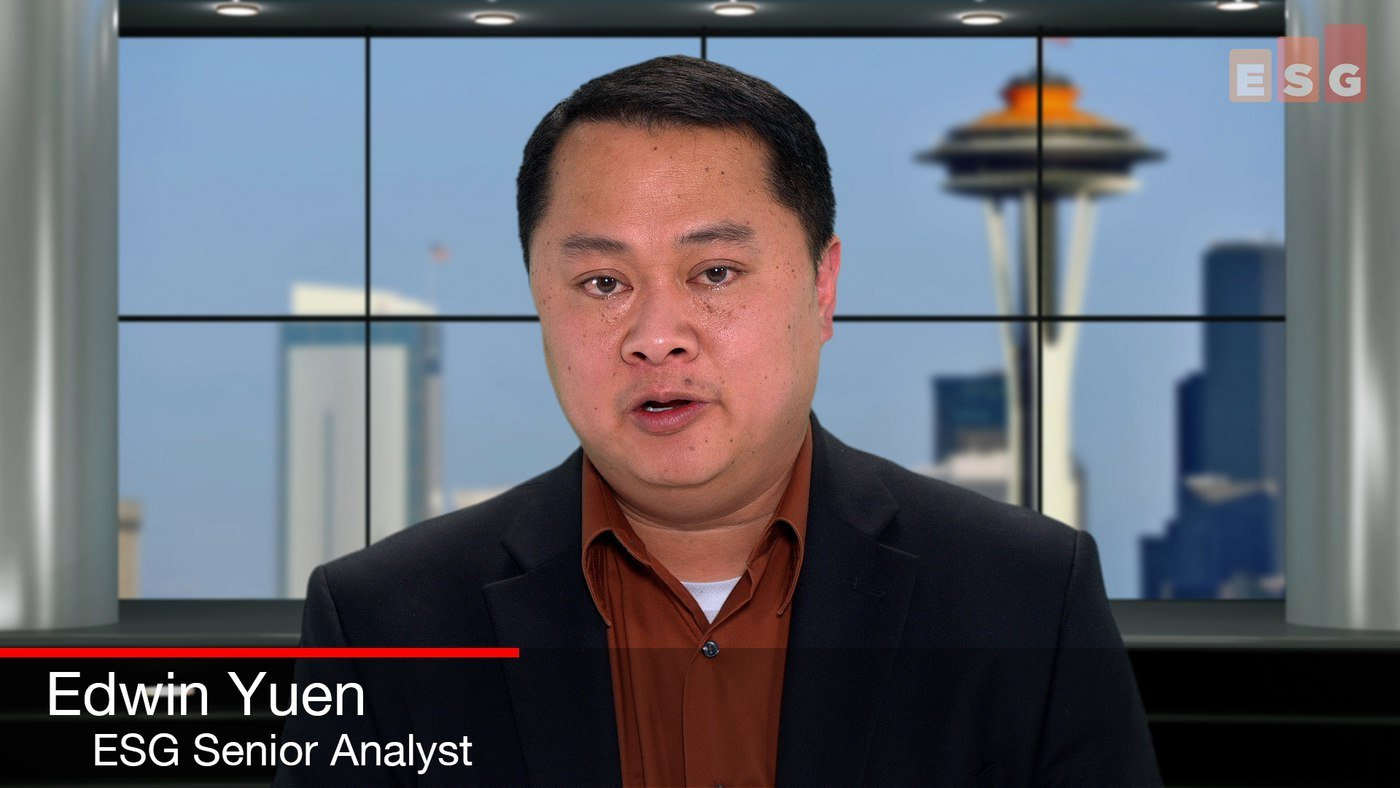 What to Expect from Red Hat Summit (Video)