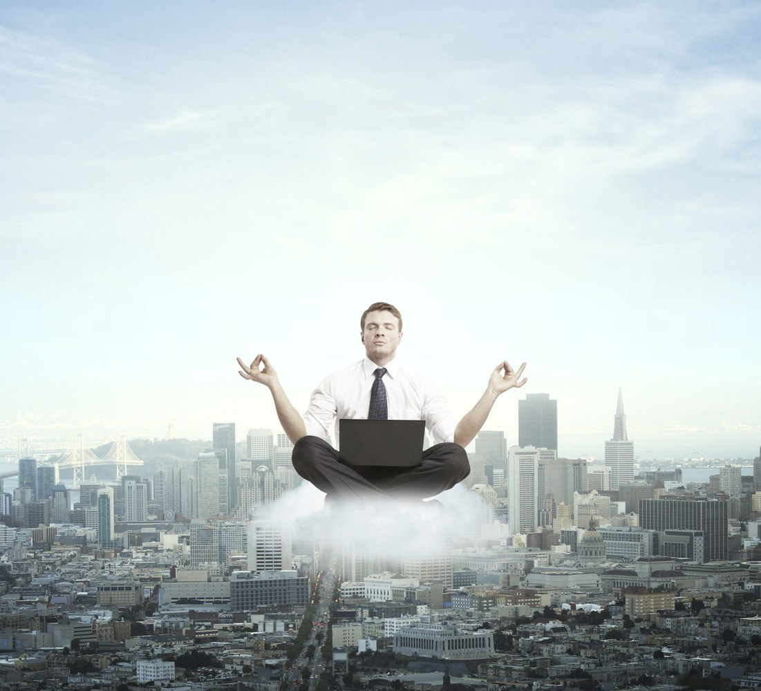 How Two Different Approaches to Common Management of Clouds are Delivering Hybrid Cloud