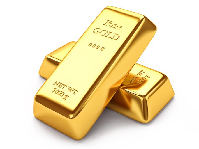 The gold standard for data protection keeps evolving