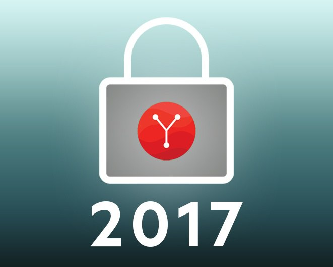 Y Evolve Your Data Protection Strategy in 2017 (Video)