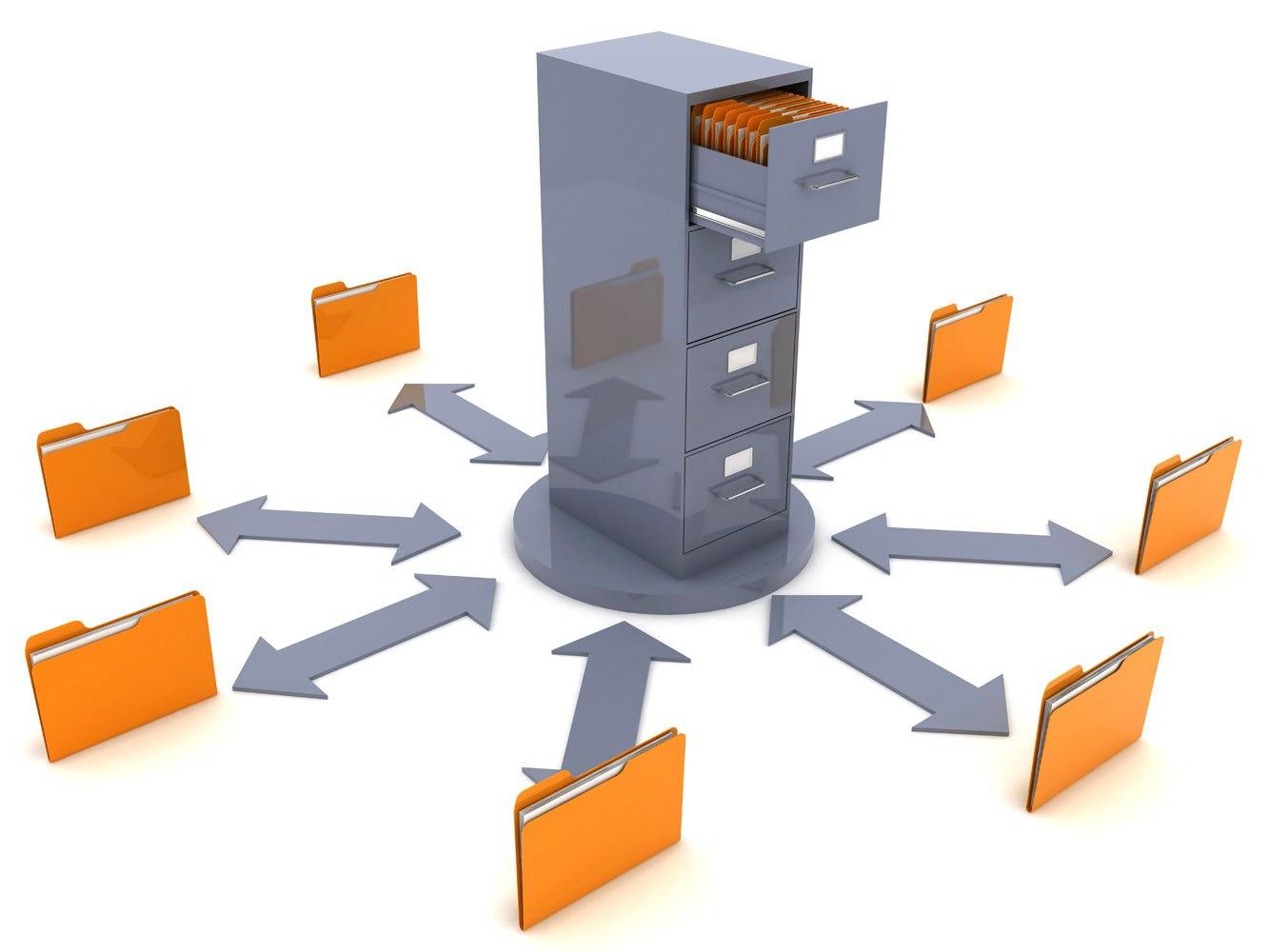 Do we still need VM-specific backup tools? [video]