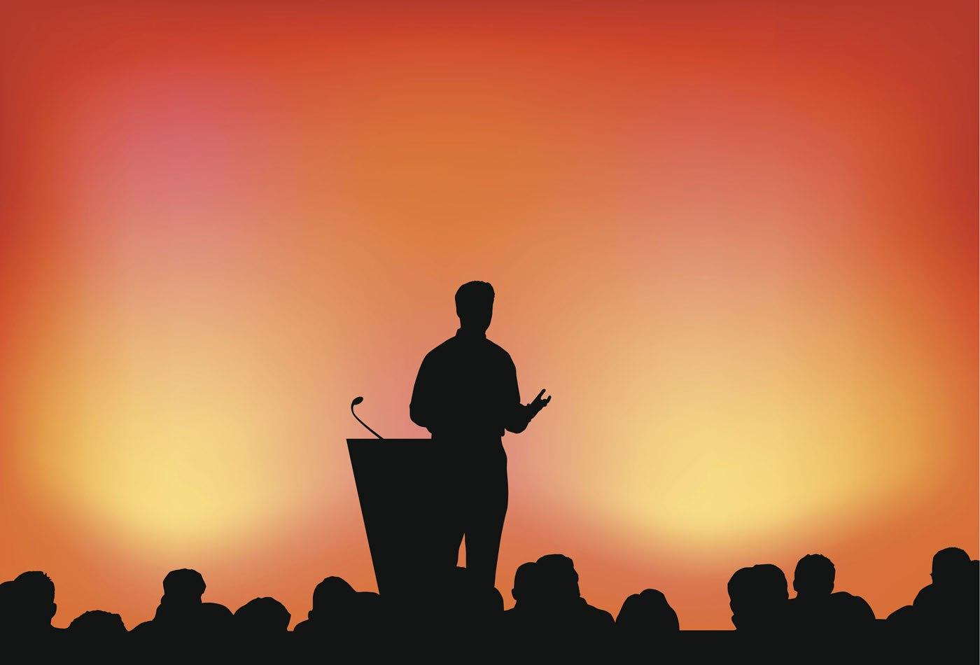 speaker_at_event.jpg