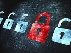 Cybersecurity Customer Segments in 2016
