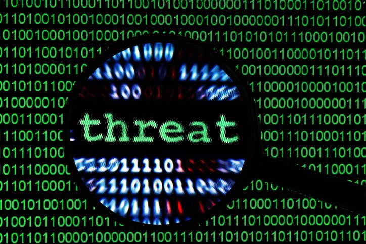 2018: The Year of Advanced Threat Prevention