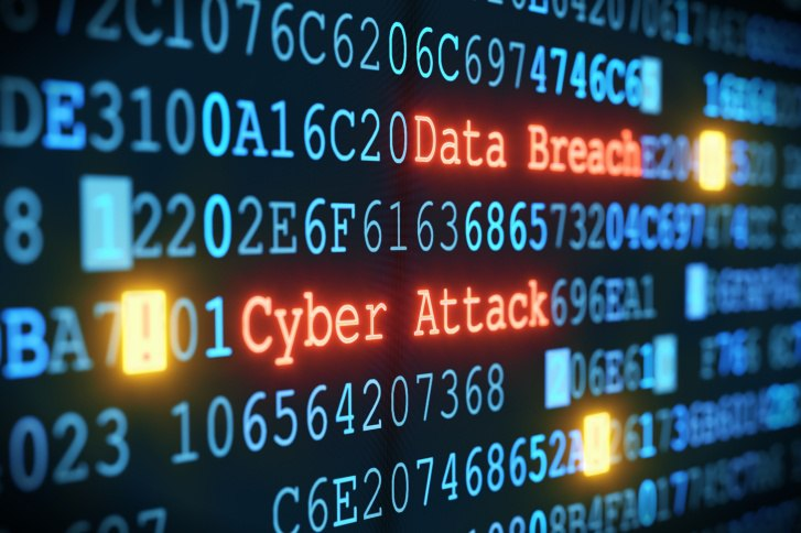 Threat intelligence gateways
