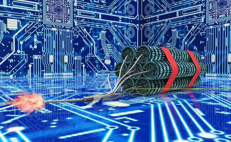 Operationalizing threat intelligence
