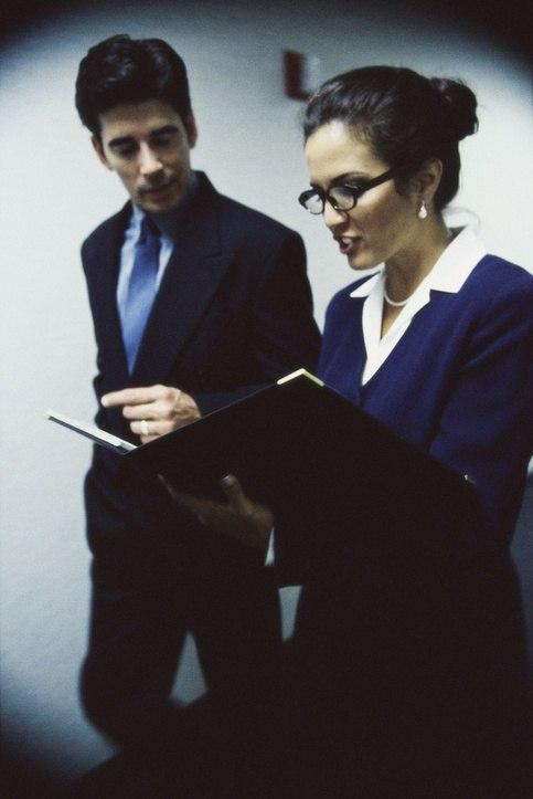 CISO portfolio management