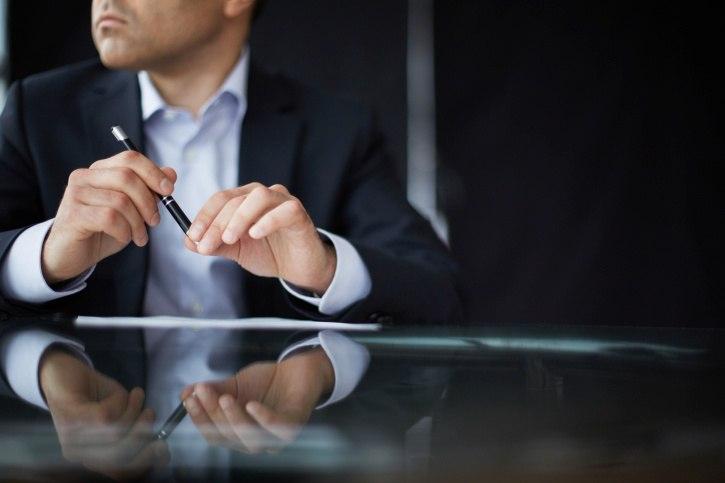 If I were the next CEO of Symantec – redux