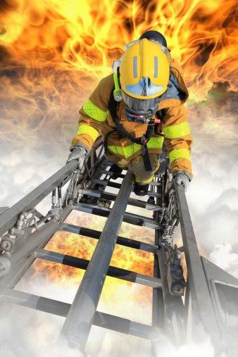 Firefighter.jpeg